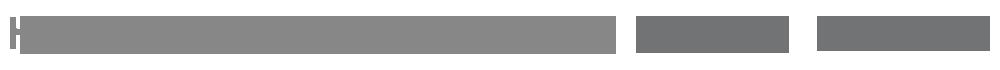 etq-logos-strip